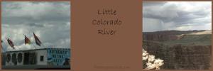 LittleColoradoRiver1